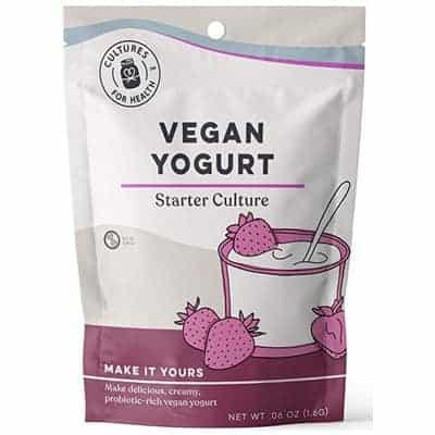 culture-vegane-yougourt