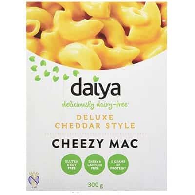 daiya-macaroni-vegane-au-fromage