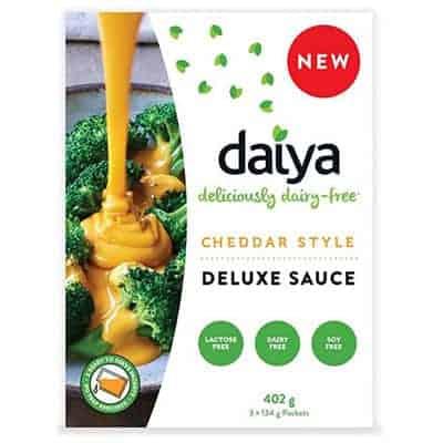 daiya-sauce-fromage-vegan