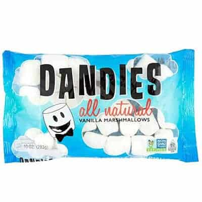 Dandies-marshmallows-veganes