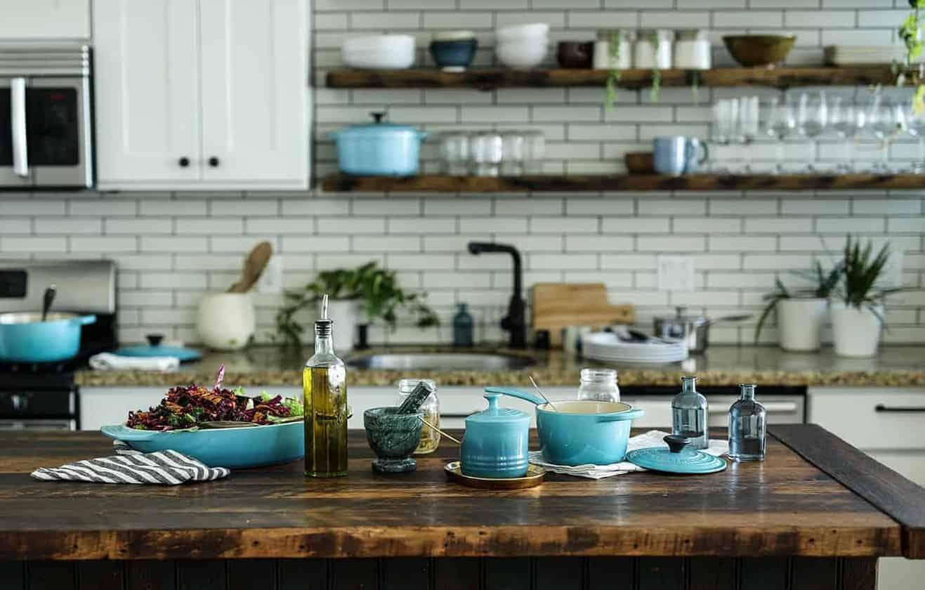 essentiel2-cuisine-vivre-vegane-au-quebec