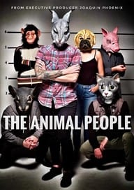 films-veganes-the animale people