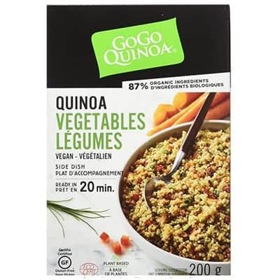 gogoquinoa-accompagnement-legumes