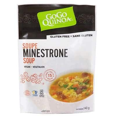 gogoquinoa-soupe-minestrone