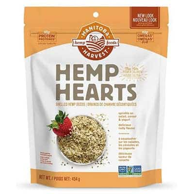 hemp-hearts-chanvre-decortique