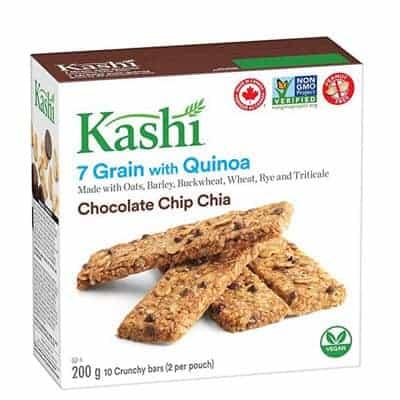 kashi-barres-veganes-7-grains