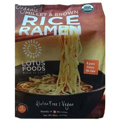 lotus-food-ramen-vegan-riz-millet