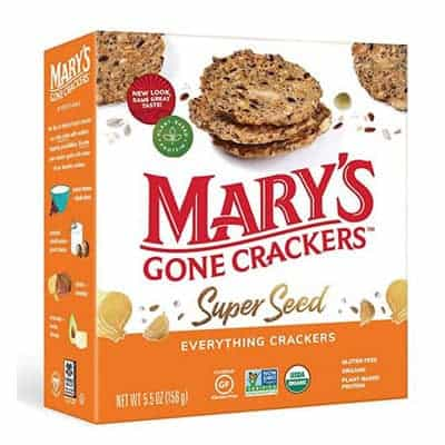 Marys-gone-crackers-craquelins-veganes