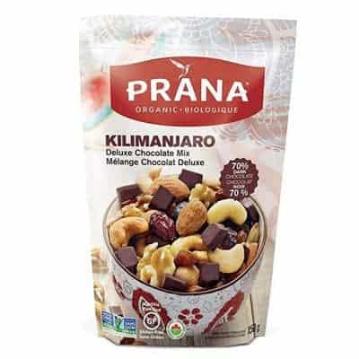 Prana-collation-vegane-kilimanjaro