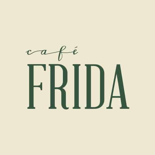 cafe-frida-restaurant-vegane