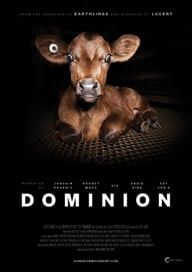 film-veganes-Dominion