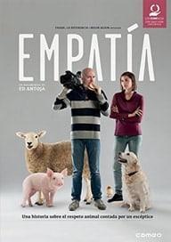 film-veganes-Empatía