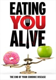 films-veganes-Eating you Alive