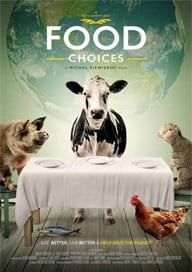 films-veganes-Food Choices