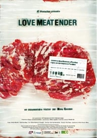 films-veganes-Love MEATender