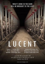 films-veganes-Lucent