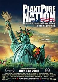 films-veganes-PlantPure Nation