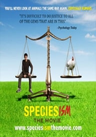 films-veganes-Speciesism The Movie