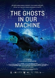 films-veganes-The Ghosts in Our Machine