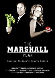 films-veganes-The Marshall Plan