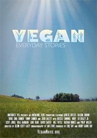 films-veganes-Vegan Everyday Stories