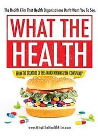 films-veganes-What the Health