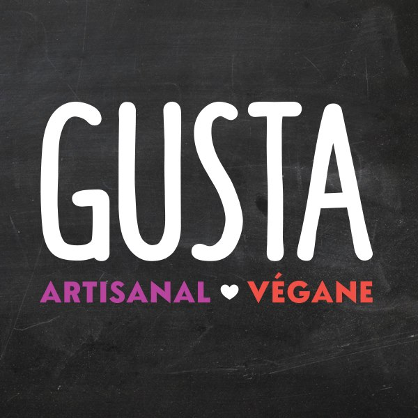 gusta-food-vegane
