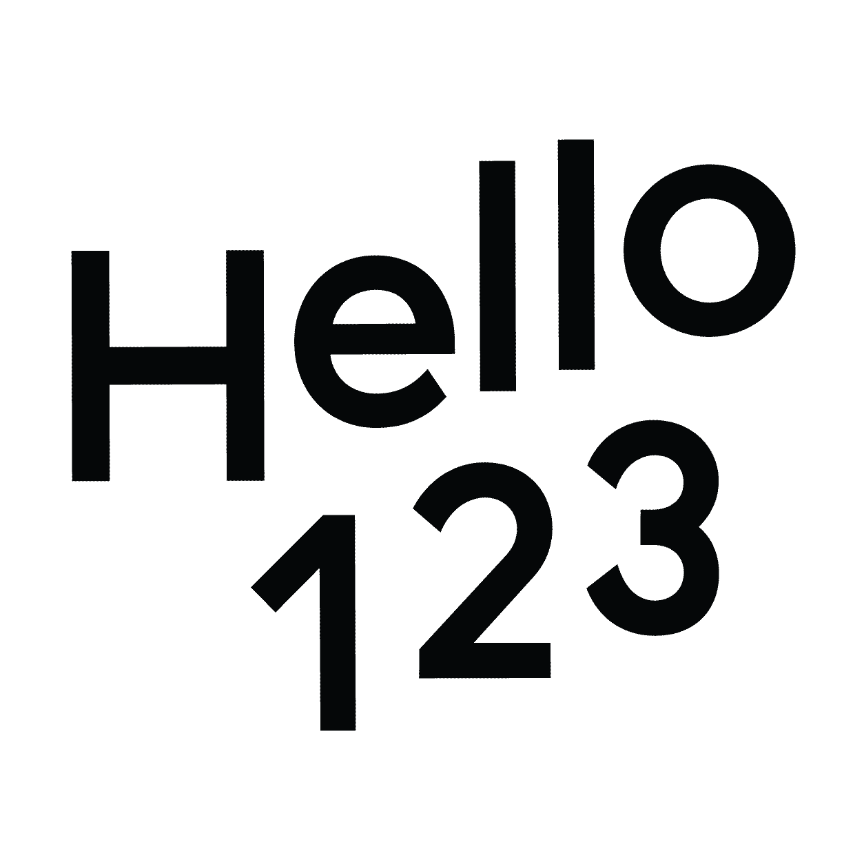 Hello 123-restaurant-vegane