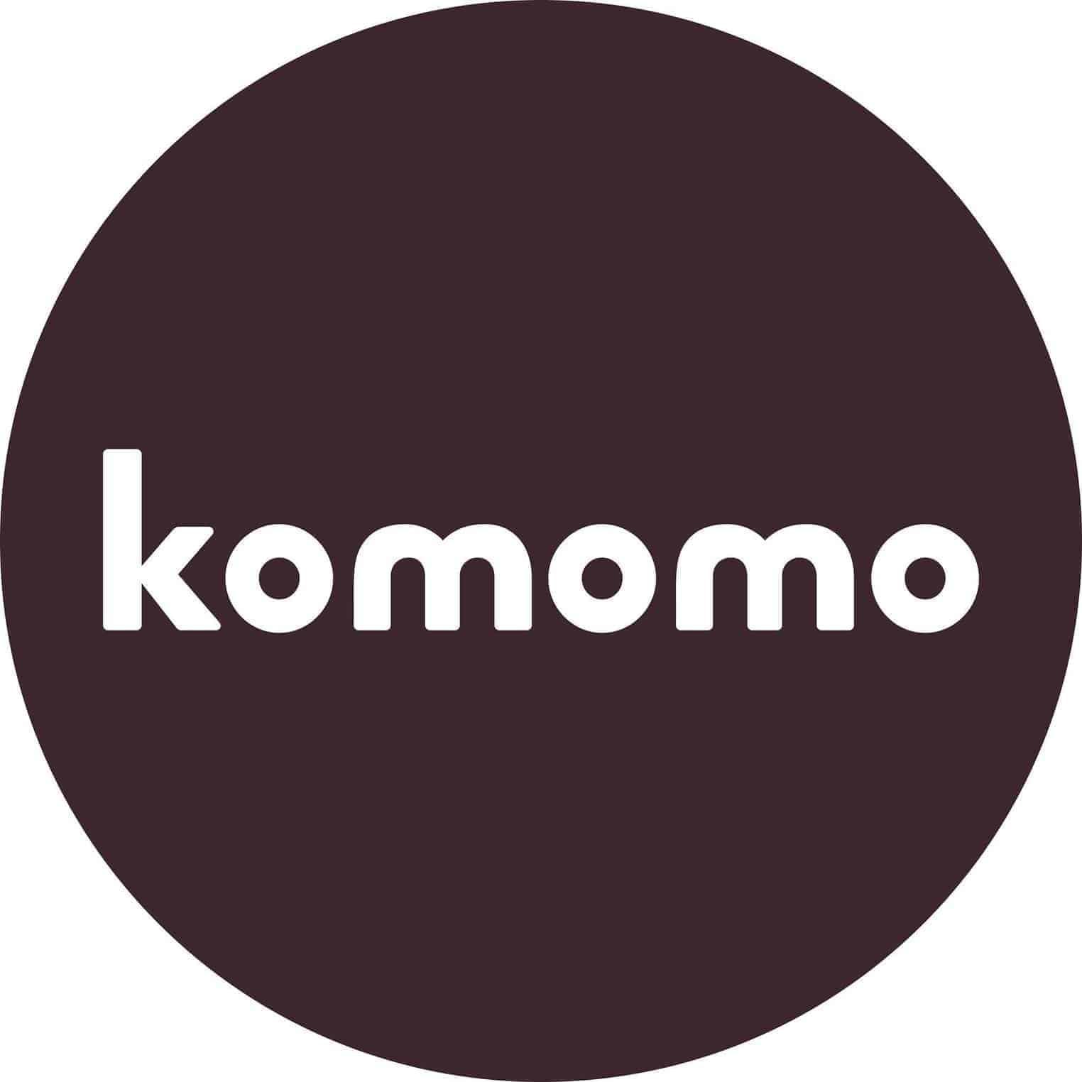 Komomo by Sushi Momo-restaurant-vegane
