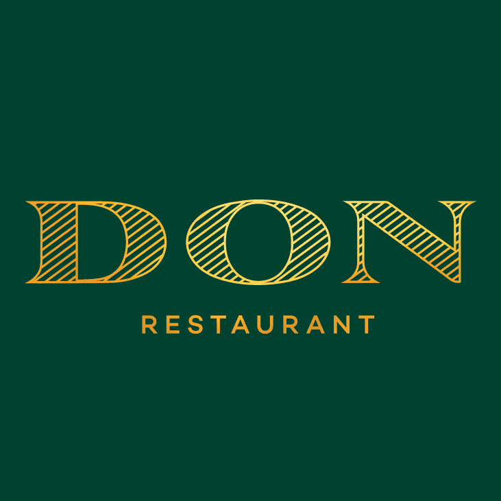 le don restaurant vegane