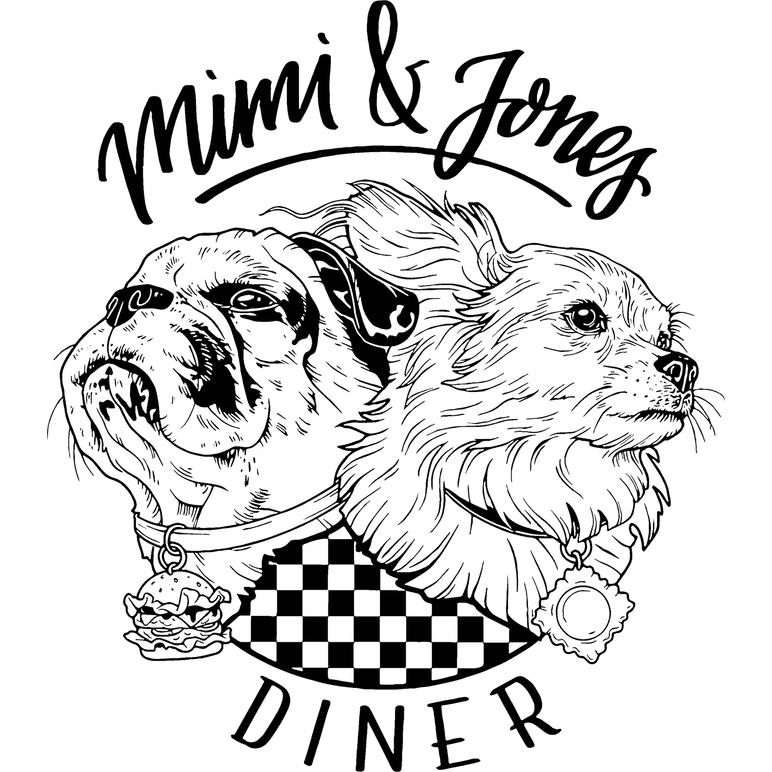 Mimi & Jones- restaurant-vegane-montreal