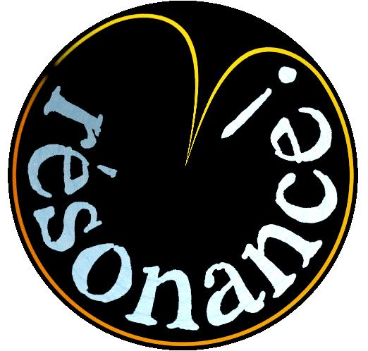 Resonance Café-restaurant-vegane