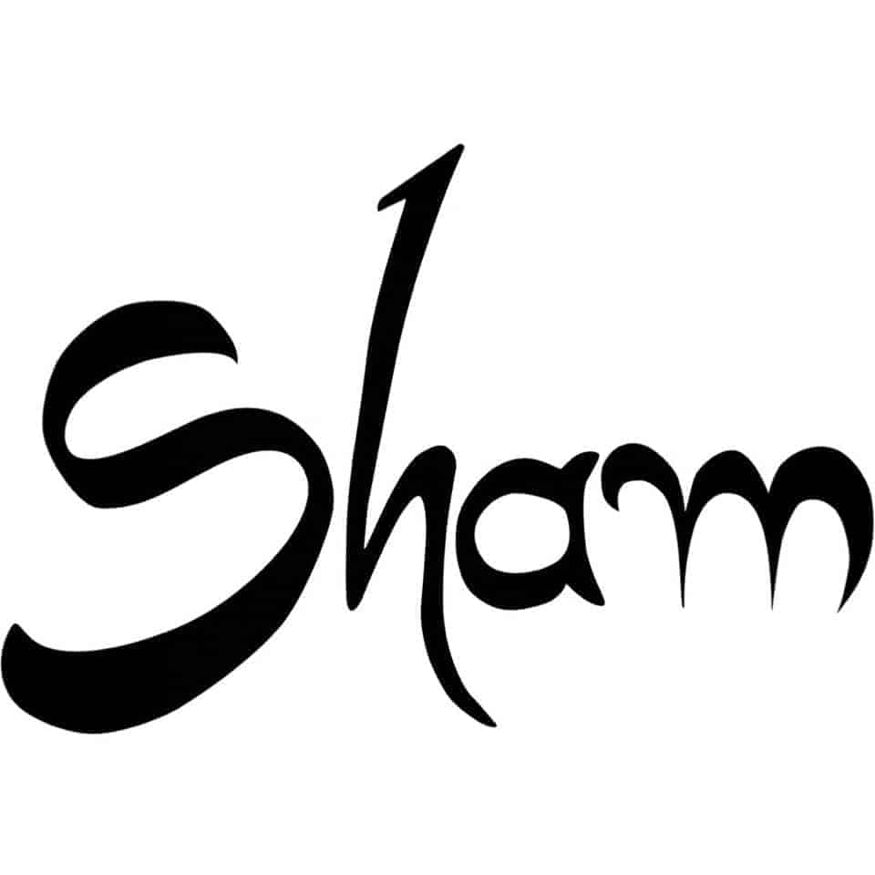 Restaurant Sham végétalien