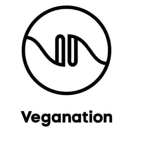 restaurant-veganation-montreal