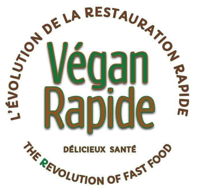 Vegan Rapide