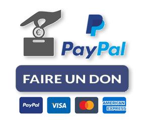 faire-un-don-paypal