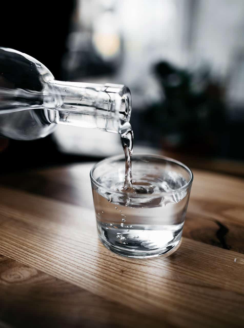 eau-hydrogenee-vivre-vegane-au-quebec5