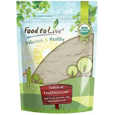 food-to-live-gomme-guar-bio