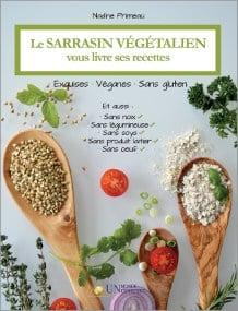 livre-le-sarrasin-vegetalien-vous-livre-ses-recettes-exquises-veganes-et-sans-gluten-nadine-primeau-200x300-grid