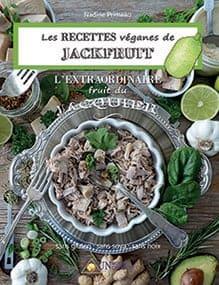 livre-les-recettes-veganes-de-jackfruit-jacquier-sans-gluten-sans-soya-sans-noix-200x300-grid