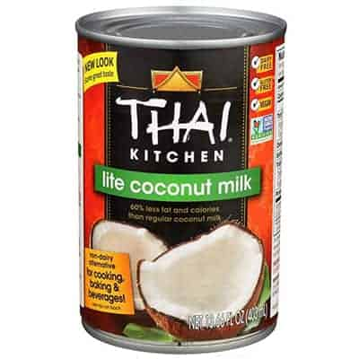 thai-kitchen-lait-de-coco-leger