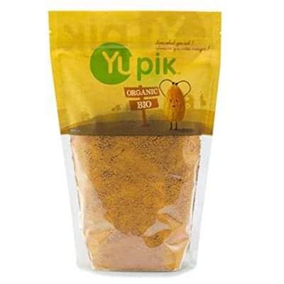yupik-sucre-de-noix-de-coco-bio